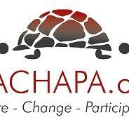 CACHAPA.org