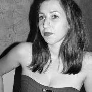 Eissya Perrouault