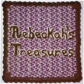 Rebeckah's Treasures