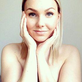 Heidi Lehtonen