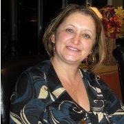 Diane Renaud