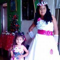 Cindy Julieth Sarmiento Hernandez