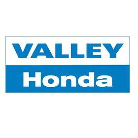 Valley Honda