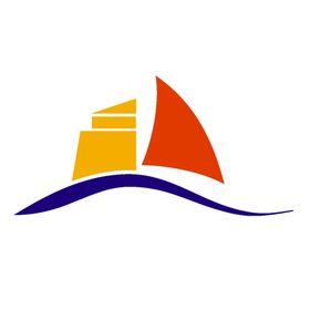 Porto della Maremma