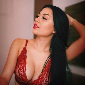 Letícia Euzebio