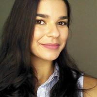 Thalita Lopes #timbeta