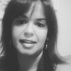 Viviani Ferreira