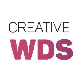creative wds