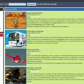 Jocuri Online JocuriBestCom