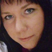 Andrea Danz