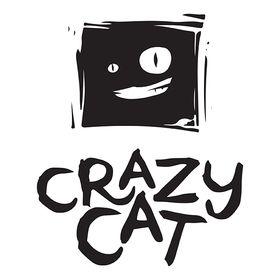 CrazyCatStudio