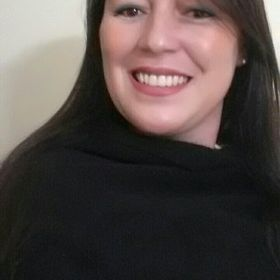 Adriana Moreno Vital
