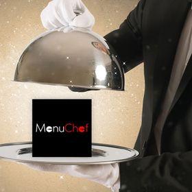 MenuChef