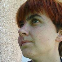 Adrianna Osiecka