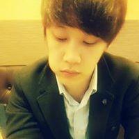 JunBae Lee