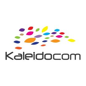 KaleidoCom | Pinterest Tipps & Online-Marketing