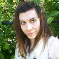Anna Papachristou