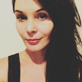 Belinda Dipalo