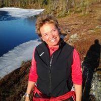 Karen Ingeborg Røe Duvsete