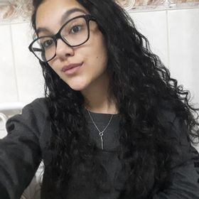 Alessandra M. Silva