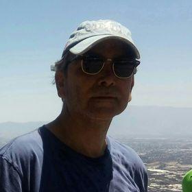 Humberto Nilo