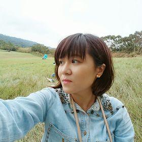 Yu yu Liu