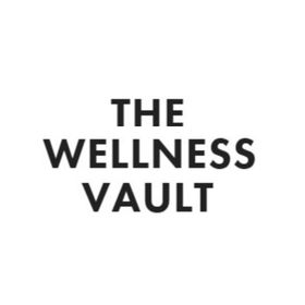The Wellness Vault