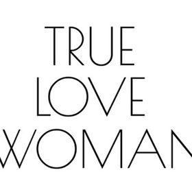 TrueLoveWoman