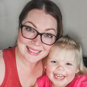 Valerie | Three Clementines | Motherhood, Home, DIY
