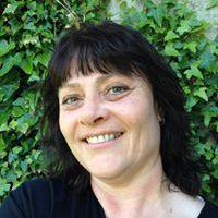 Inger Anne Morsund