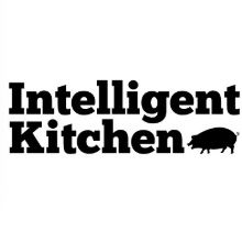 ・Intelligent Kitchen・