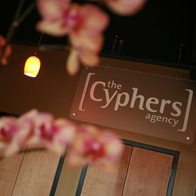 Cyphers Agency