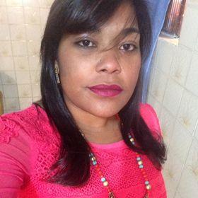 Malu Correa