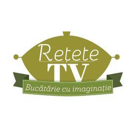 Oana Grecea (Retete TV)
