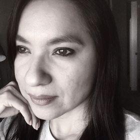 Carmen Hernandez