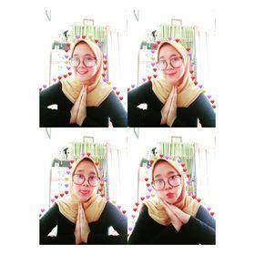 Desti Nurul