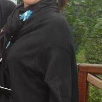 Esra Atabay