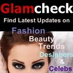 Glamcheck