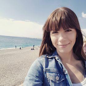 Sara Meli