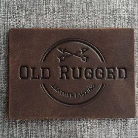 Old Rugged