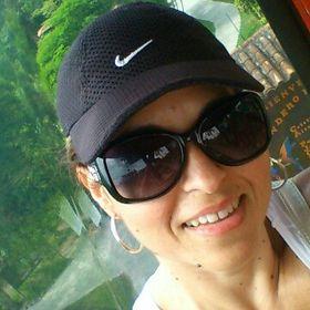 Lilian Ceballos