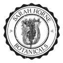 Sarah Horne Botanicals