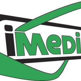 iMediaTV
