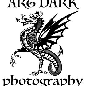 Art Dark Photography