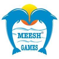 Meesh Games