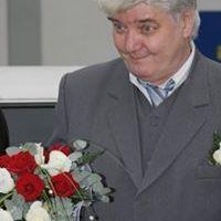 Nagy Szöszke László