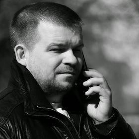 Piotr Nie