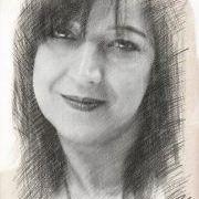 Leonie Swanepoel