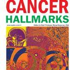 Cancer Hallmarks