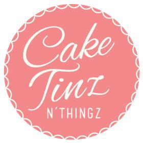 Cake Tinz n Thingz